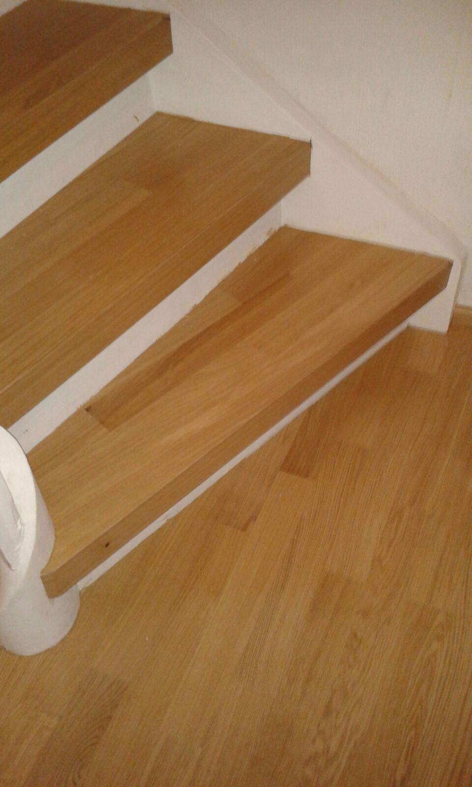 zigann treppe referenz8