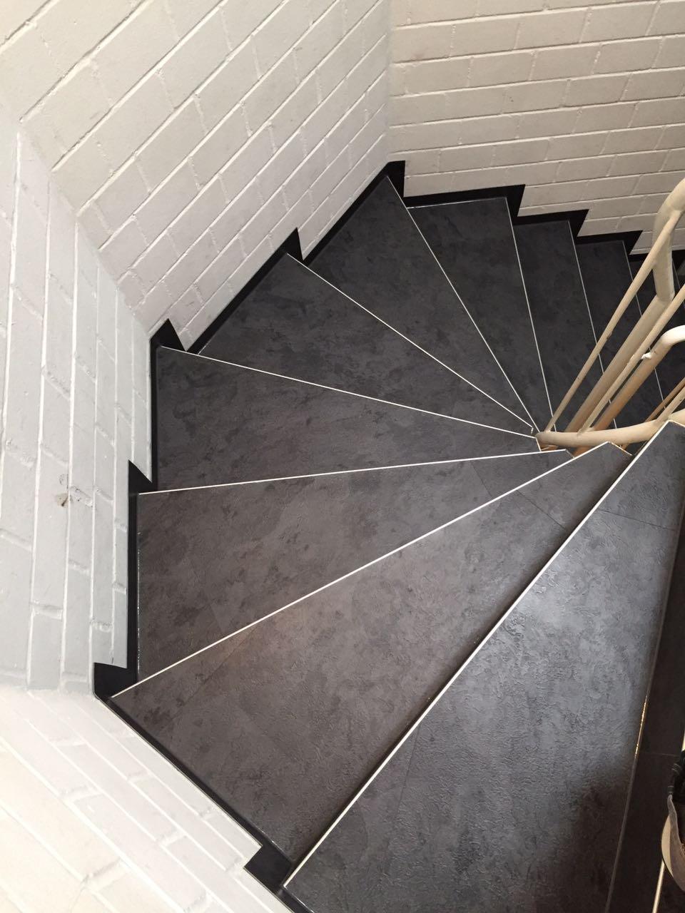 zigann treppe referenz6