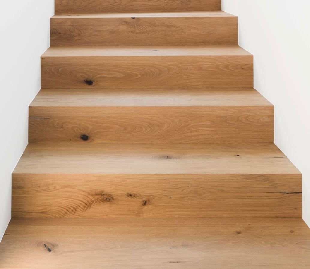 zigann mafi treppe2